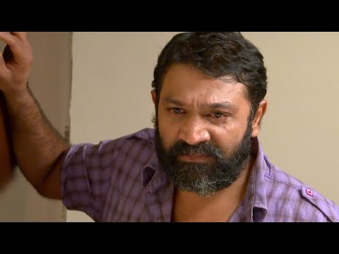 Sthreepadam | Secret attempt of Venu | Mazhavil Manorama