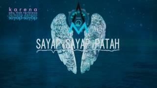 Download Mp3 Acom Talamburang - Sayap Sayap Patah