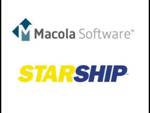 Macola Shipping Software:  7 Ways to Improve Your Macola Shipping Process
