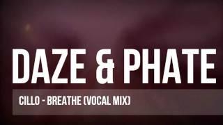 Daze & Phate - Dubstep MixSet (2012. 02. 12.)