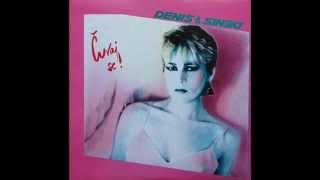TEK JE SEDAM SATI - DENIS & DENIS (1984)