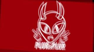 HEROBUST - VERTEBREAKER (FREE DL)