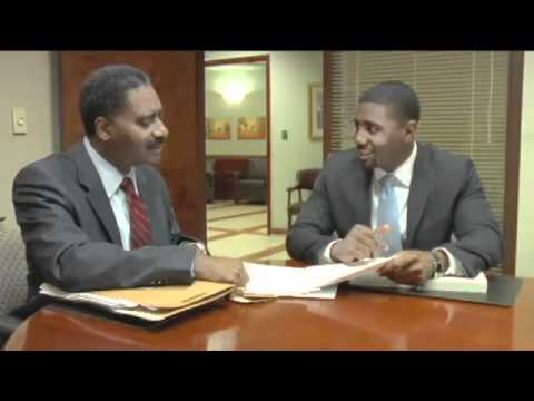 Raleigh Car Accident Attorneys North Carolina Injury Lawyers Durham Truck Accident Law Firm