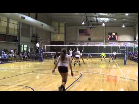 #3 College of Southern Idaho vs College of Southern Nevada