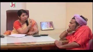 Panya Sepat Interview 2018 - पन्या सेपट का ऐसा इंटरव्यू नहीं देखा होगा - राजस्थानी कॉमेडी 2018