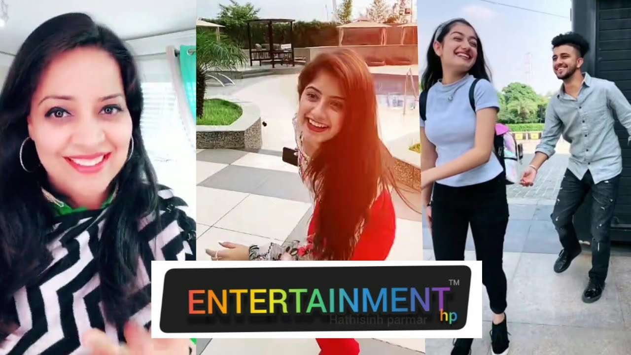 Ik mulaqat, asalaam e ishqum,  Mera Dil bhi kitna pagal hai, #Entertainment