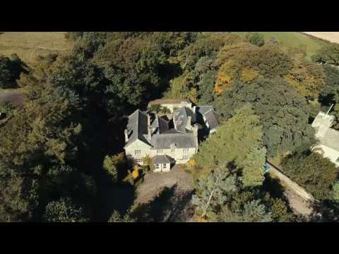 Satley House County Durham