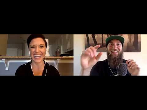 The 7 Systems Approach to Food and Spirit with Paula Sturm RDN