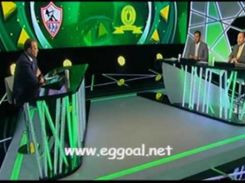 اهداف و ملخص  مباراة الزمالك و صن داونز اليوم | نهائى دورى ابطال افريقيا  Zamalek-vs--Sundowns