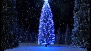 Carol of the Bells - Boston Pops Orchestra - Lyrics