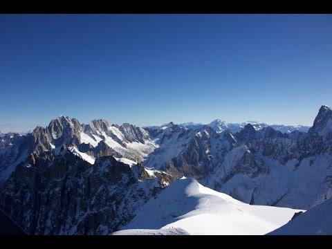 Switzerland Vlog