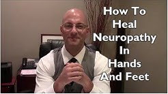 hqdefault - Bilateral Peripheral Neuropathy Hands