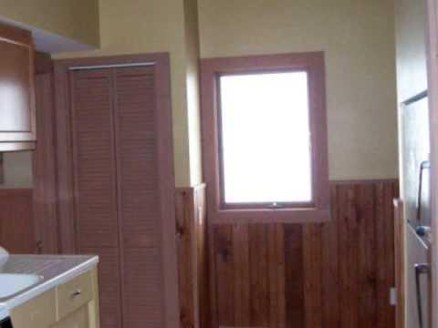 Apartment rentals in West Michigan and Grand Rapids