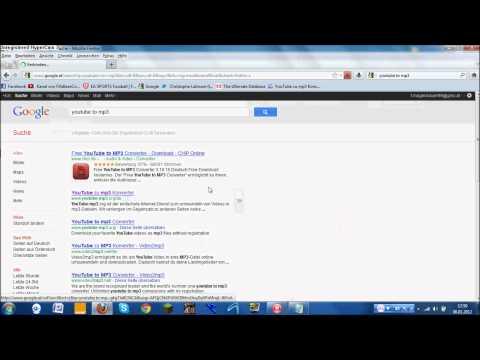tutorial- -wie-kann-ich-lieder-von-youtube-downloaden-?