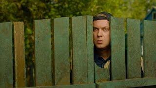 Жених - Трейлер на Русском | 2016 | 1080p