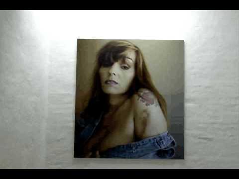 """J.Jackie Baier """"Nocturnes"""" Exhibition Trailer"""