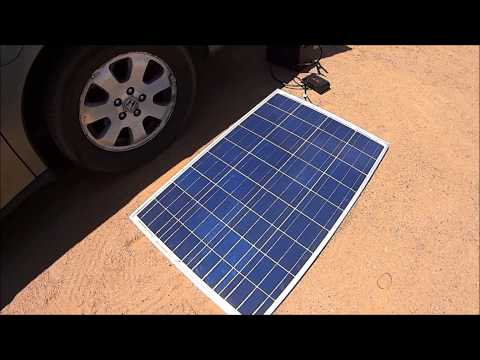 solar-12-volt-modular-system