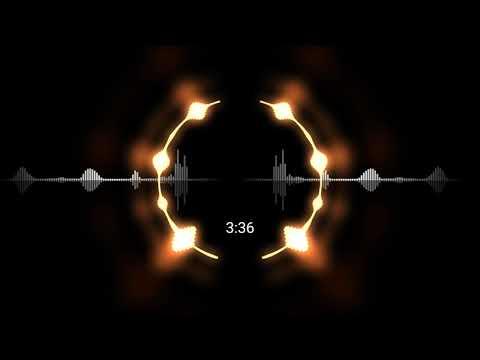 Goyang Free fire ( hendro engkeng ft patrick engkeng and takupas dance ) remix GRS 2019