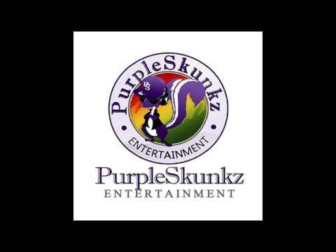 Mambomutete   Rombe Ramwari {Lonely Roads Riddim Platinum Records pro Purple Skunkz}