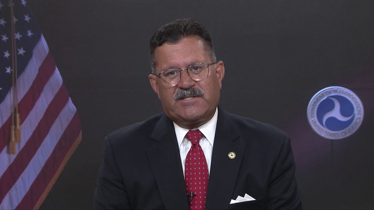 FMCSA Hours of Service Proposed Rule