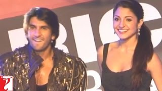 Music Release Event - Part 3 - Ladies vs Ricky Bahl
