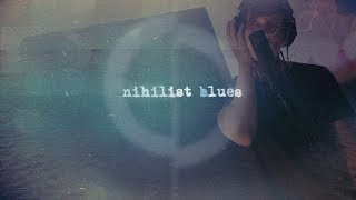 Annisokay - nihilist blues (BMTH metal cover)