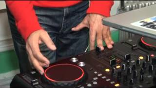 ASI ENSENAMOS EN LA ESCUELA DE DJ RAY CARRION JR  NY