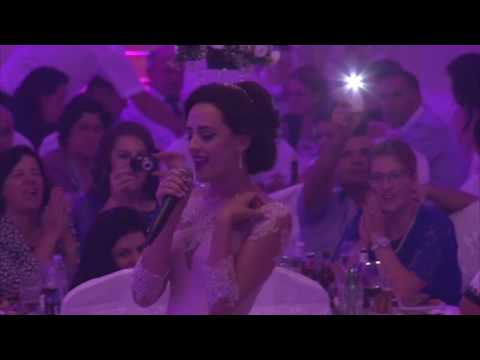 Everytime We Touch - Wedding Song - FullHD