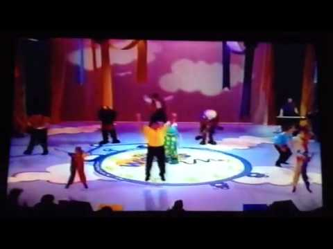 opening to bob the builder trailer travis 2002 vhs