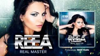 REEA - Real master (Radio Edit)