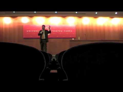 Moreso i la llengua catalana