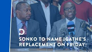 sonko-to-name-deputy-governor-nominee-announce-cabinet-reshuffle