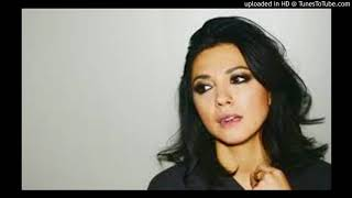 Michelle Branch  ‐Here With Me