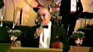 The Maltse Club Of London Ontario 1988