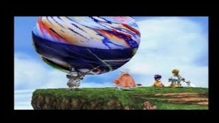 Final Fantasy IX walkthrough - Part 54: Ozma Boss Battle In this pa...
