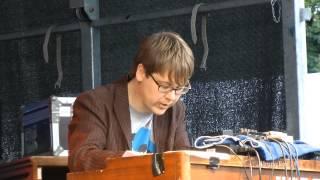 Video Palle Hjorth - 20 minutters orgel solo sublime download MP3, 3GP, MP4, WEBM, AVI, FLV Juni 2018