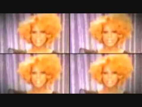 Rupaul Cover Girl vidéo