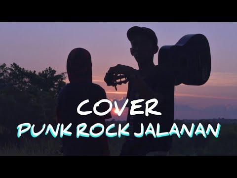punk-rock-jalanan-||-cover-musisi-tanjungpinang-project