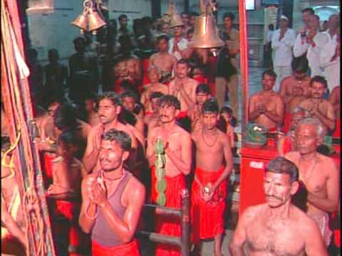 Shanidev Aarti [Full Song] Jai Shani Dev