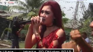 Video Lagista, Sambalado, Live in Tanjung Priuk, EO New Mataram, MS Studio, Narso Kawula Nada download MP3, 3GP, MP4, WEBM, AVI, FLV Oktober 2017