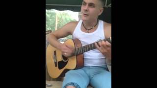 Download Ратмир Александров Привет братан Mp3 and Videos