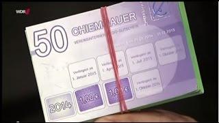 Der Chiemgauer & Warum das Geld die Welt regiert - Planet Wissen Dokumentation mit Dirk Müller