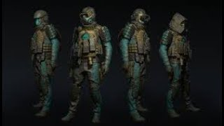 Warface Получил бесплатно Абсолютную власть(DLC) КАК получить Инженера  Абсолют навсегда ?