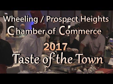 Wheeling/Prospect Heights Chamber of Commerce