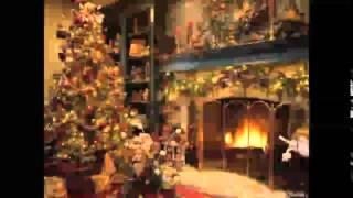 【作業用BGM】冬・クリスマスシーズンに聴きたい洋楽集