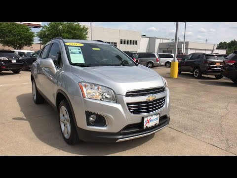 2015-chevrolet-trax-at-oxmoor-cdjr-|-louisville-&-lexington,-ky-cu3495c