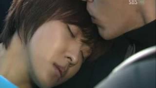 Download lagu Hyun Bin(현빈) - That Man(그남자) Secret Garden (시크릿가든) Ost English/Hangul Subs