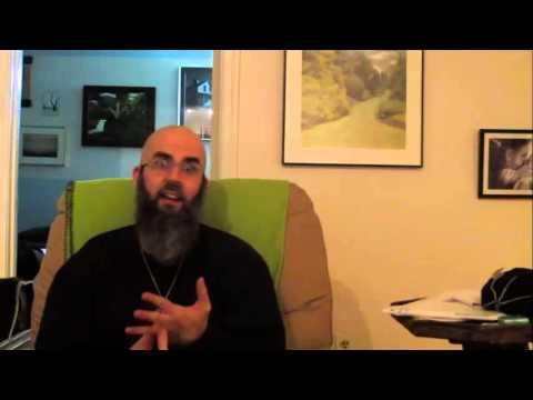 The Nature of Sex : The Wellspring of Catholic TeachingKaynak: YouTube · Süre: 48 dakika53 saniye