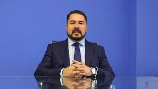 Entrevista con Olavi Linkola de Air Europa