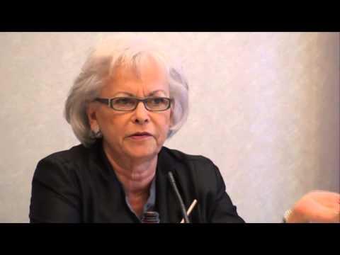 Familienrecht 2011   Strategien beim Zugewinnausgleich